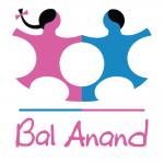 bal-anand