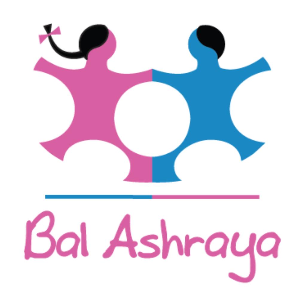 bal-ashraya