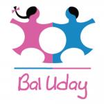 bal-uday