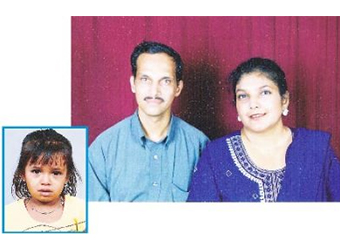 family-britto-img
